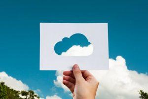 Cloud Magento Hosting