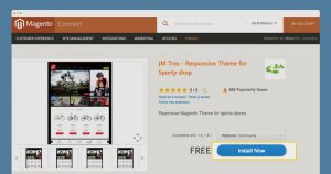 install plugin magento download