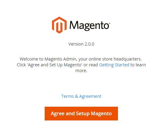 magento 2 composer install