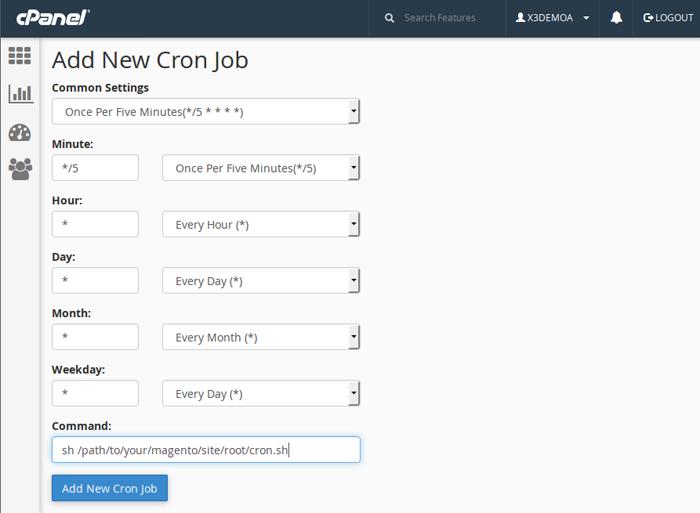 Cron бесплатно хостинг бесплатного хостинга для joomla