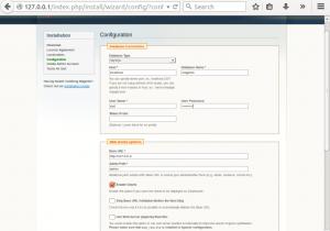 install magento 2 ubuntu 03