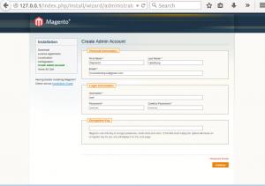 install magento 2 ubuntu