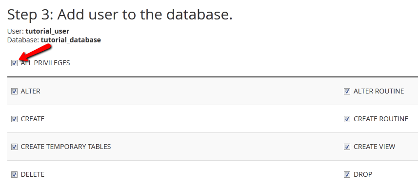 magento install sample data 03