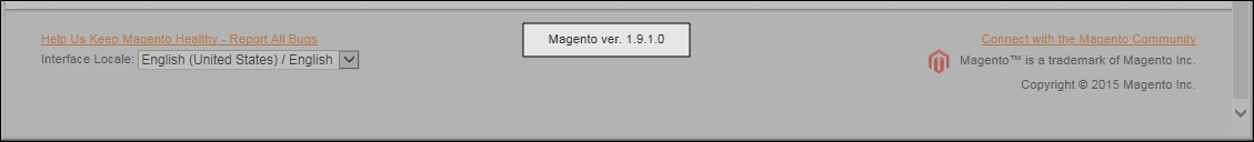 intsall magento patch