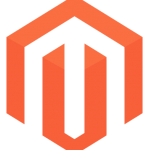 Magento URLs- Catalog URLs - Part 1