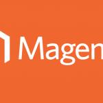 Magento URls - Store URLs - Part 1