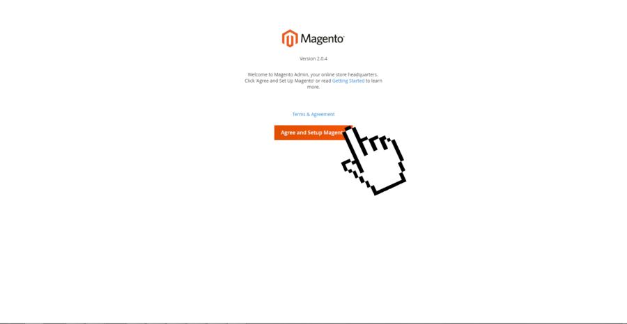 Magento-installation-steps-01