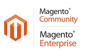 How to decide? Magento enterprise vs. Community | customer paradigm.
