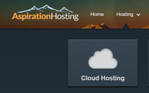 magento optimised hosting