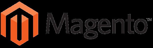 Magento module install script