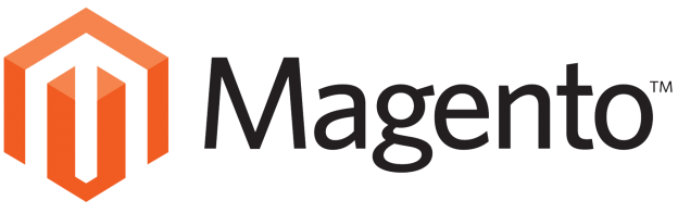 magento module tutorial