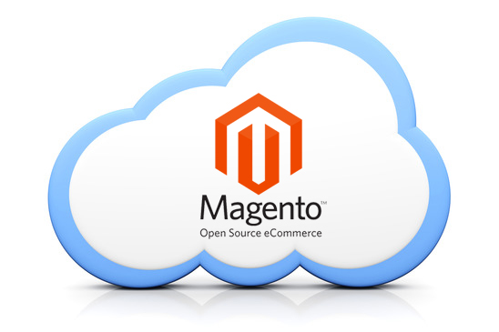 migrating magento to cloud benefits