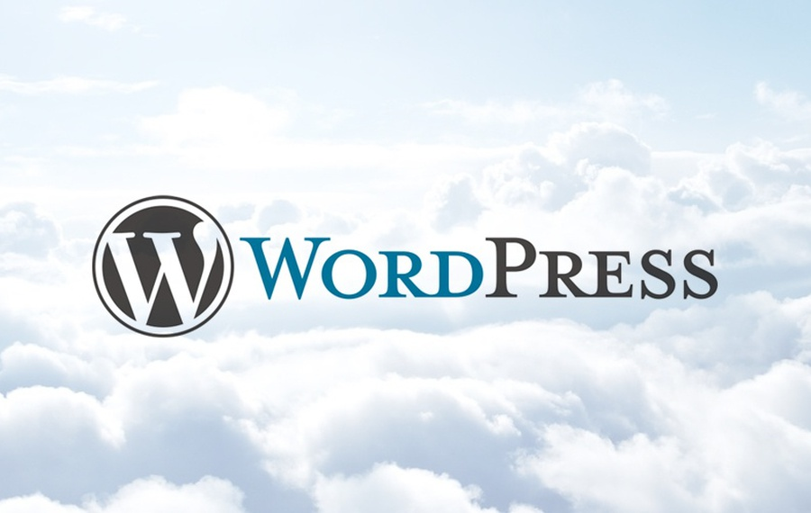 Advantages of wordpress cloud hosting