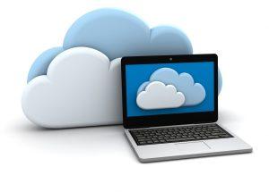 Right Cloud Hosting Plan