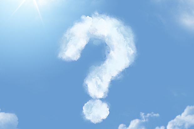 Top 5 cloud hosting questions you should ask your hosting provider. Aspiration Hosting