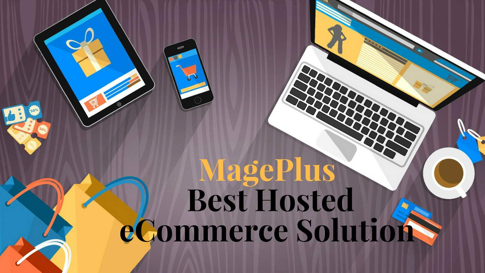 MagePlus - Best Hosted eCommerce Solution-min