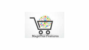 MagePlus Features