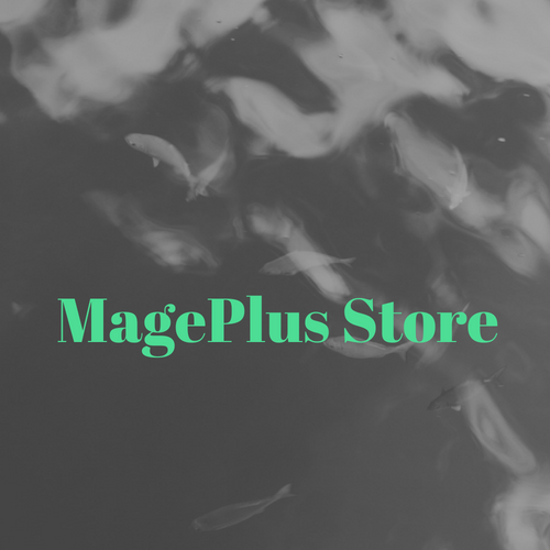 MagePlus Store