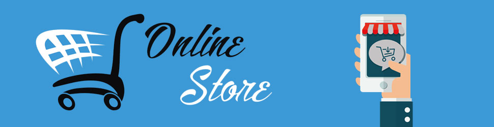 successful online eCommerce store
