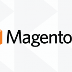 Magentos New Release and Features