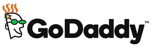Godaddy Magento Hosting