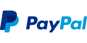 Website Payments Pro Hosted Solution Magento