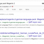 How Magento is a Language compatible CMS ?? - Grow International Seller!
