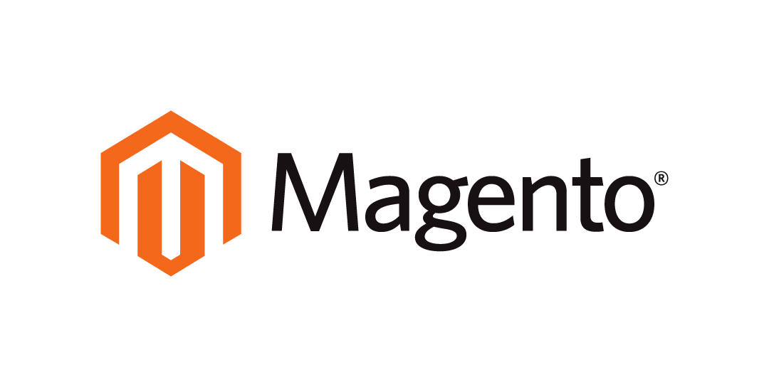 Magento channels