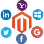 Best Magento Social Media Extensions - Share, Login & Sell etc.