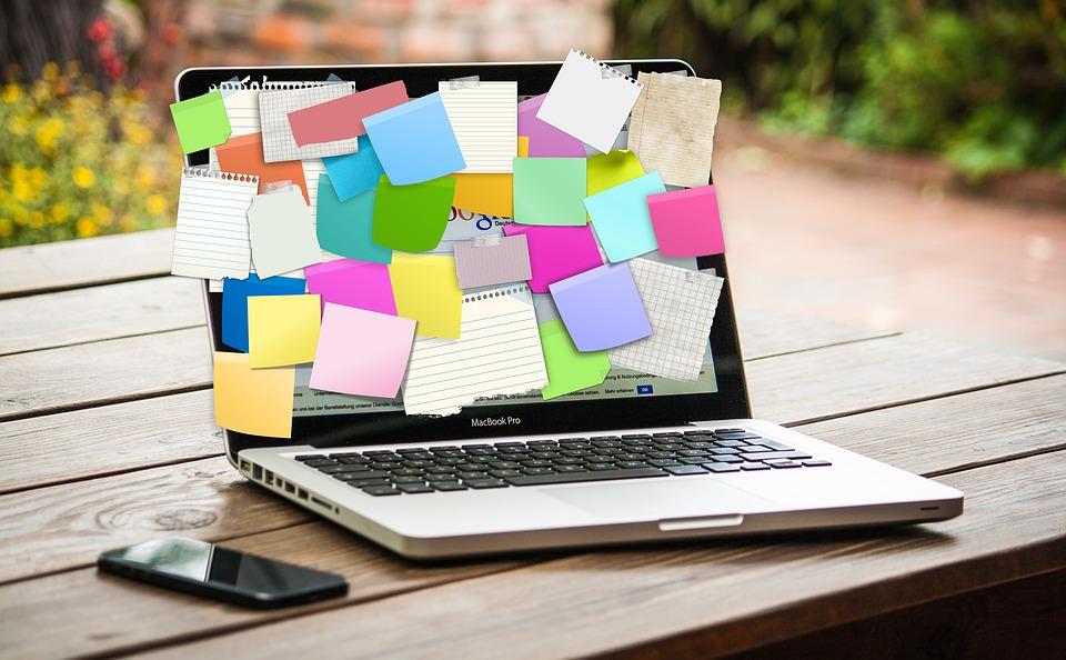 Understanding WordPress Hosting