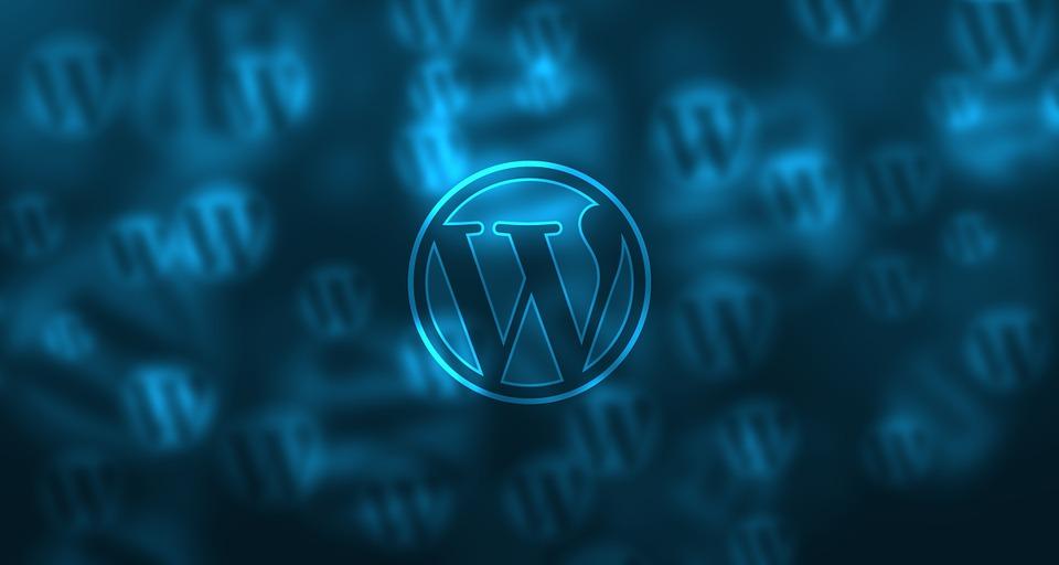 WordPress best