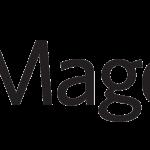 Magento 2x development - Zend Framework