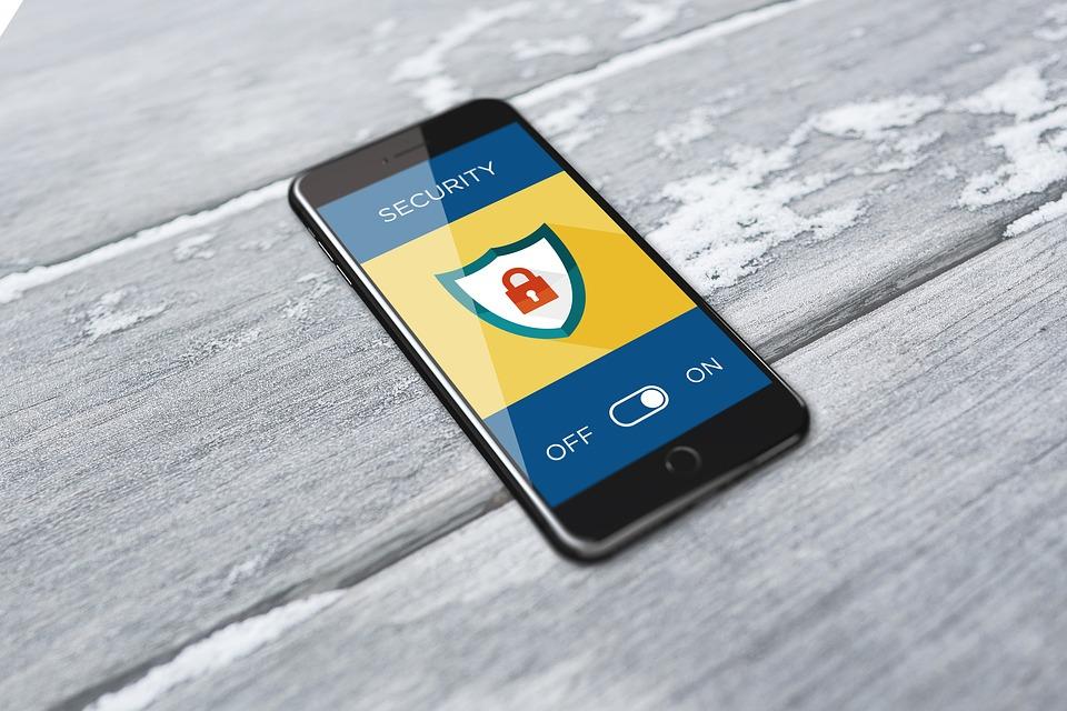 OpenCart SSL