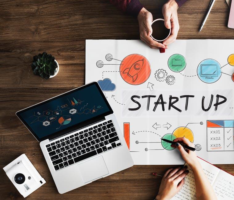 WordPress business plan