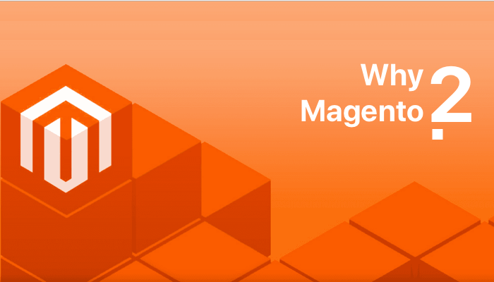 Magento 2 advantages