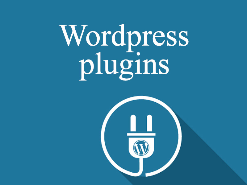 Free & Premium WordPress Plugins