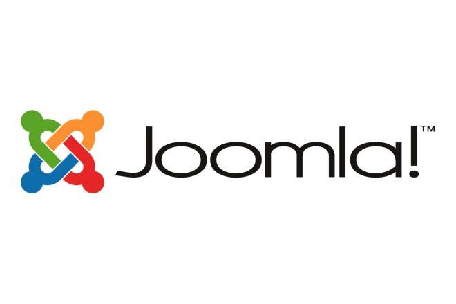 Joomla.com vs Joomla.org