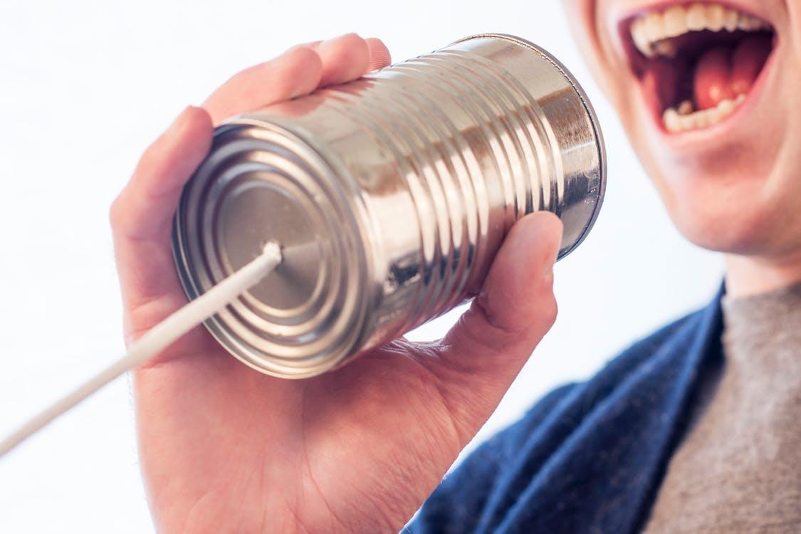 Trending Developments - Voice Implementation