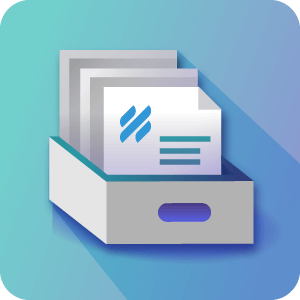 WP Documentation Plugins