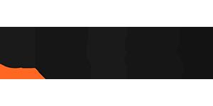 amasty_logo