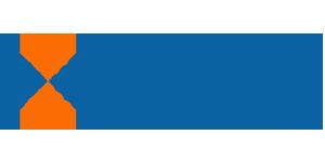 logo_patner