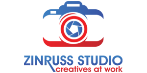 zinruss_studio_logo