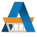 AbanteCart-hosting